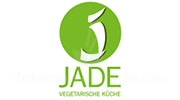 Jade - Take away