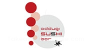 Oddugi Sushi - Take away